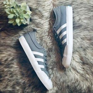 Adidas matchcourts shoes